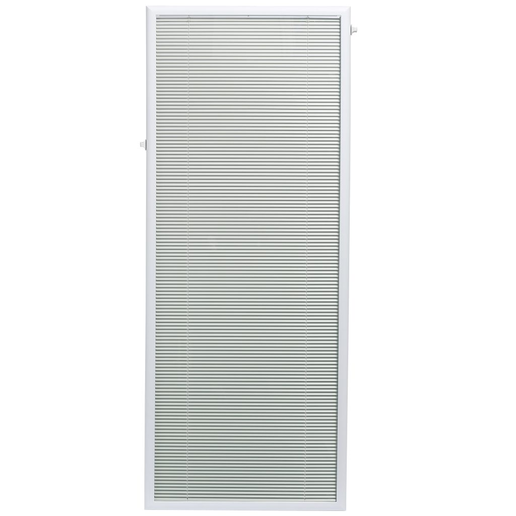 Add on Blinds
